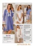 Каталог одежды  mona Весна-Лето 2018.Заказывай на www.katalog-de.ru или по тел. +74955404248. - Page 4