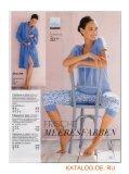 Каталог одежды  mona Весна-Лето 2018.Заказывай на www.katalog-de.ru или по тел. +74955404248. - Page 5