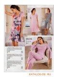 Каталог одежды  mona Весна-Лето 2018.Заказывай на www.katalog-de.ru или по тел. +74955404248. - Page 6