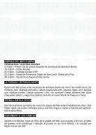 FULL INFORMATIU abril - Page 2