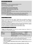 FULL INFORMATIU abril - Page 5