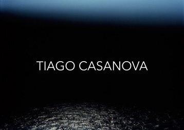 PORTFÓLIO TIAGO CASANOVA