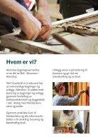 Akershus bygningsvernsenter brosjyre - Page 2