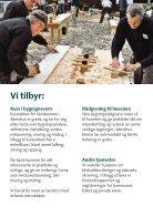 Akershus bygningsvernsenter brosjyre - Page 3