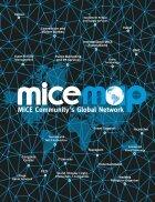 Ace Of Mice Awards 2018 Ödül Kataloğu - Page 2
