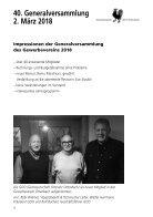 Ottebächler 205 März 2018 - Page 6