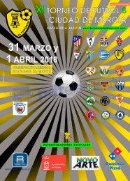 TORNEO DE FUTBOL 2018(1)