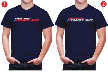 BMW (tshirt)