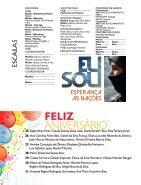 Boletim 25-03 - Color - Page 7