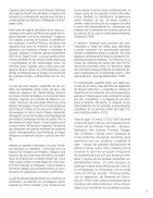 Ethnicities Magazine_Marzo 2018_Volumen_21 - Page 7