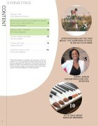 Ethnicities Magazine_March 2018_Volume_21- Cover - Page 4