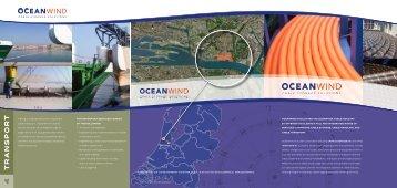 download the oceanwind brochure