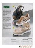 Журнал www peterhahn de.Заказывай на www.katalog-de.ru или по тел. +74955404248. - Page 2