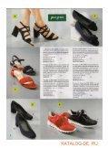 Журнал www peterhahn de.Заказывай на www.katalog-de.ru или по тел. +74955404248. - Page 5