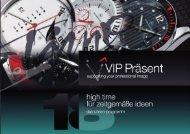 VIP Hightime
