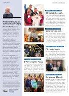 Guute April 2018 - Page 2