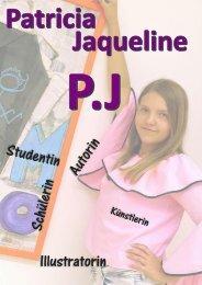 Patricia Jaqueline