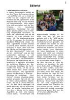 Gemeindebrief 1_18 - Page 3