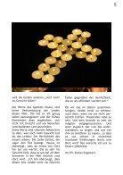 Gemeindebrief 1_18 - Page 5