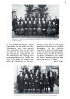 Gemeindebrief 1_18 - Page 7