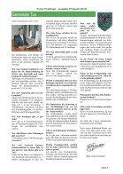 gesamt-2018 - Page 3