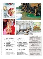 WELLNESS Magazin Exklusiv - Frühling 2018  - Page 3