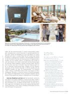 WELLNESS Magazin Exklusiv - Frühling 2018  - Page 5