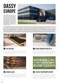 werk5-DASSY-WORKWEAR_2018_DE - Page 4