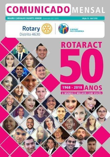 J-Rotary-Abril18