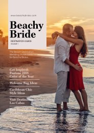 BeachyBrideMag-3