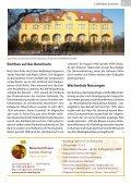 Lankwitz Journal Nr. 2/2018 - Seite 5