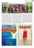 Lankwitz Journal Nr. 2/2018 - Seite 7
