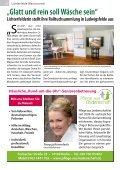 Lichterfelde West Journal Nr. 2/2018 - Seite 2