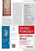 Lichterfelde West Journal Nr. 2/2018 - Seite 3