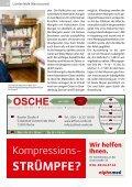 Lichterfelde West Journal Nr. 2/2018 - Seite 4