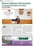 Lichterfelde West Journal Nr. 2/2018 - Seite 6