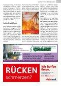 Lichterfelde West Journal Nr. 2/2018 - Seite 7