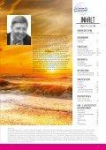wasistlos Bad Füssing Magazin April 2018 - Page 3