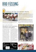 wasistlos Bad Füssing Magazin April 2018 - Page 4