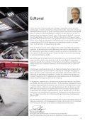 """licht.wissen 05 """"Industrie und Handwerk"""" - Page 3"""