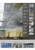 """licht.wissen 05 """"Industrie und Handwerk"""" - Page 5"""