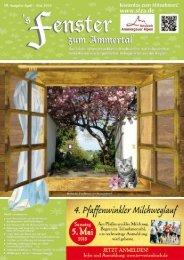 #Fenster zum Ammertal 04-2018 web
