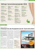 Söflinger Anzeige März 2018 - Page 3