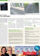 Söflinger Anzeige März 2018 - Page 4