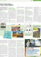 Söflinger Anzeige März 2018 - Page 5