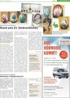 Söflinger Anzeige März 2018 - Page 7