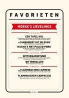 Moekes_Borrelkaart - Page 2