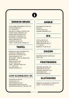 Moekes_Borrelkaart - Page 6