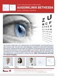Medizin und Co. - Ihr Gesundheitsmagazin - Page 2