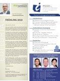 Medizin und Co. - Ihr Gesundheitsmagazin - Page 3